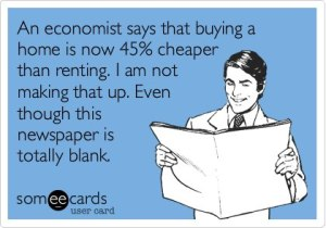 cheaper-by-than-rent